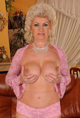 nonna troia